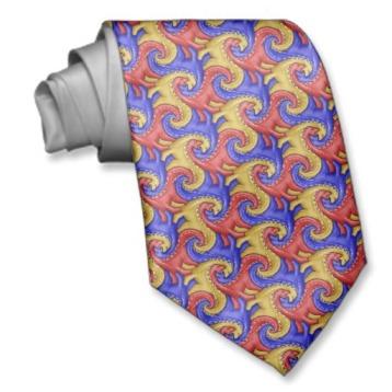 opus_dinosaurs_necktie-r6741a7f8d6ce40ad9c6f499d8ef78290_v9whb_8byvr_512
