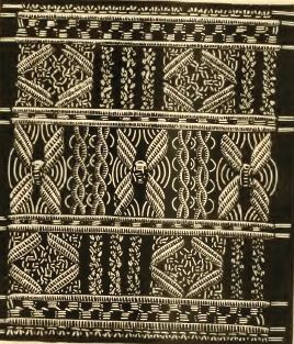 Macrame Lace Book #2